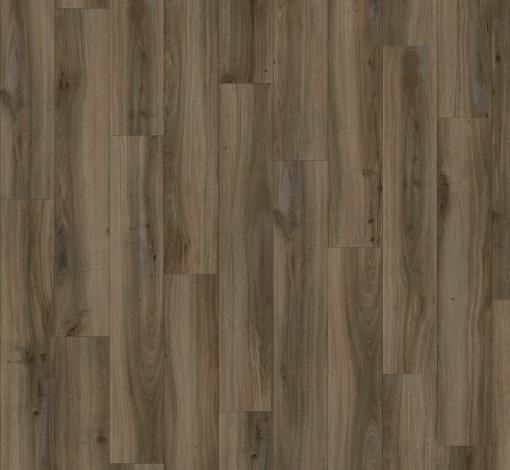 Moduleo Select Classic Oak 24876