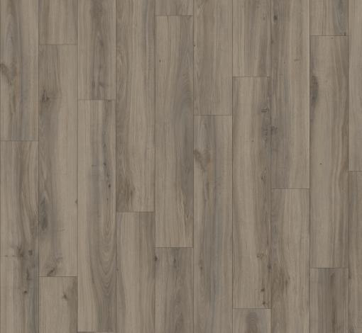 Moduleo Select Classic Oak 24946