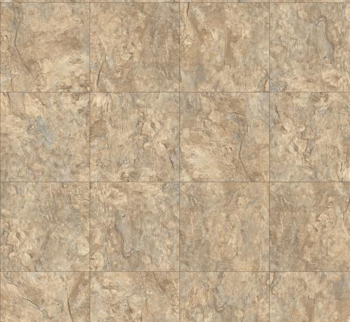 Moduleo Select Sicilian Slate 36232