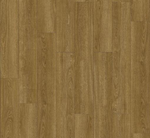 Moduleo Select Verdon Oak 24830