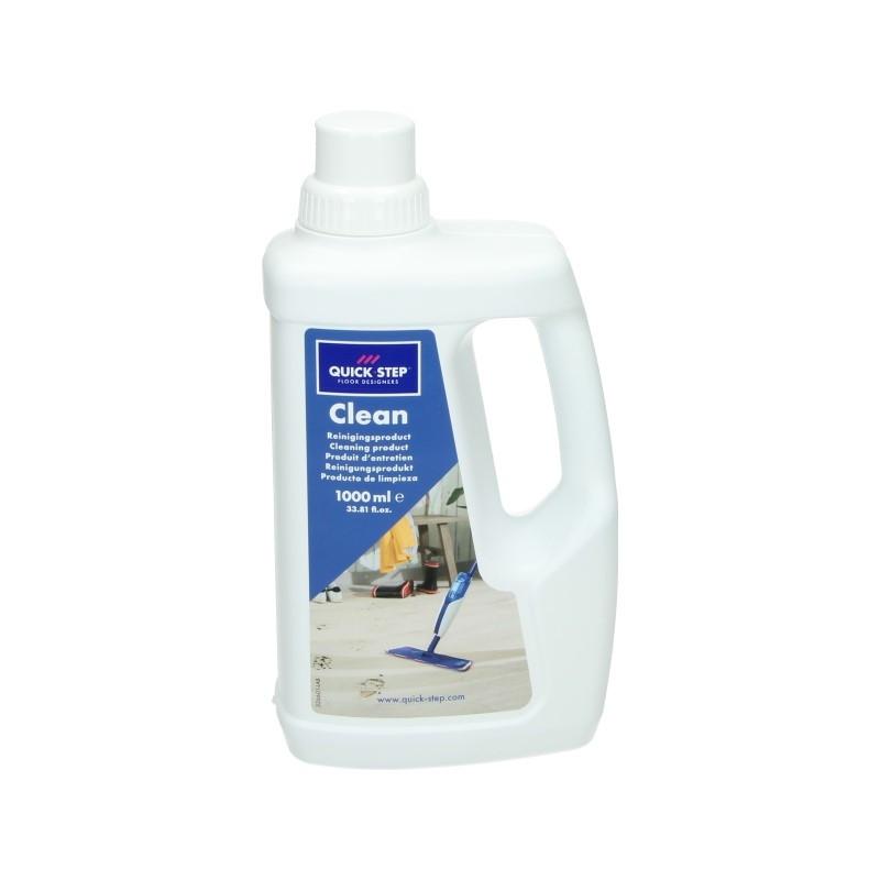 Quick-Step Clean 1L