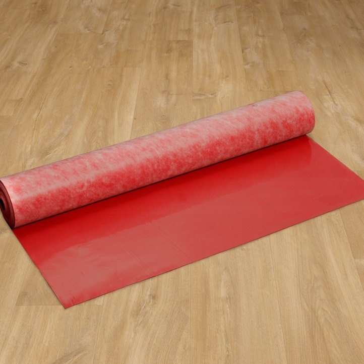 Quick-Step Sunheat Ondervloer