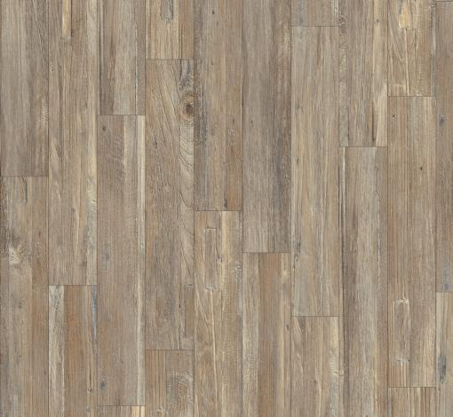Moduleo Select Tectona Oak 24930