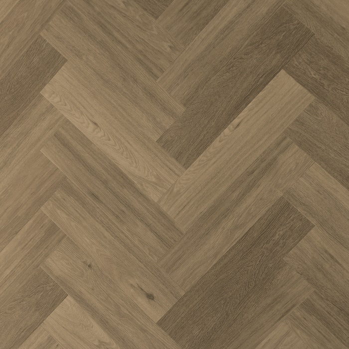 Therdex Herringbone Chevron 6044