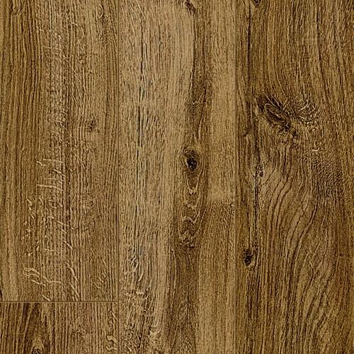 Vitality Lungo 040 Burley Oak