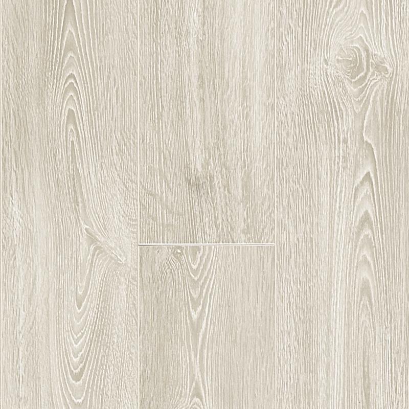 Vitality Lungo 705 Frozen Oak