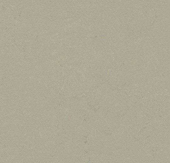 Marmoleum VTW012 Kiezel