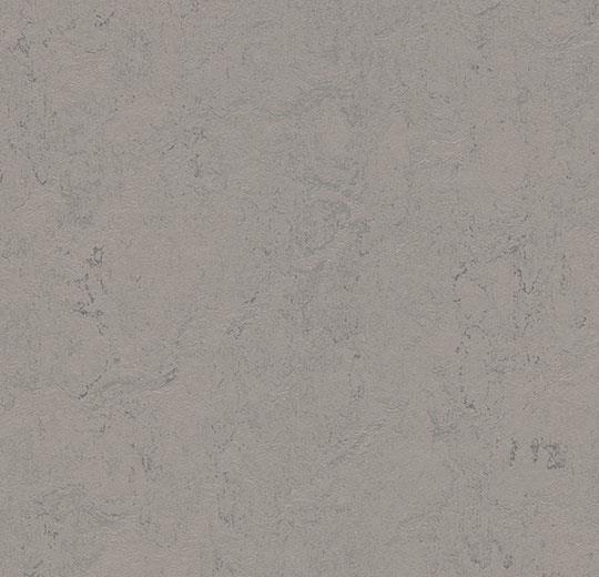 Marmoleum VTW013 Steen