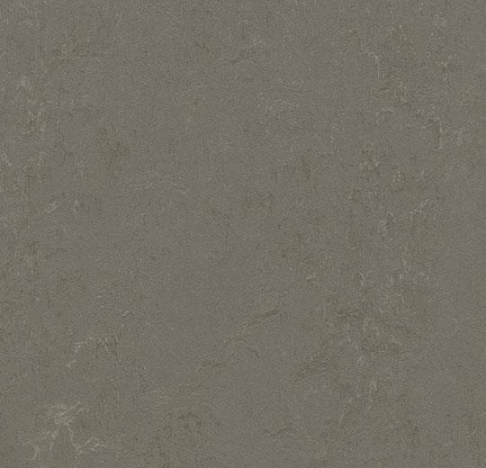 Marmoleum VTW014 Gruis