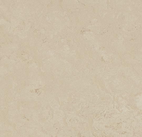 Marmoleum VTW015 Zand