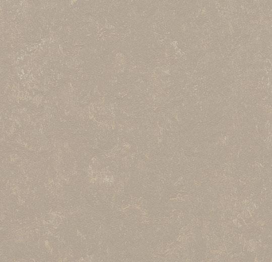 Marmoleum VTW016 Kwarts