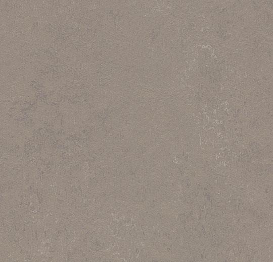 Marmoleum VTW017 Grind