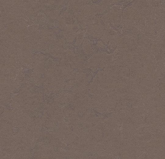Marmoleum VTW018 Klei