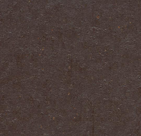 Marmoleum VTW01 Basalt