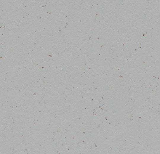 Marmoleum VTW03 Duin
