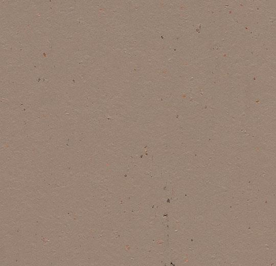 Marmoleum VTW04 Leem