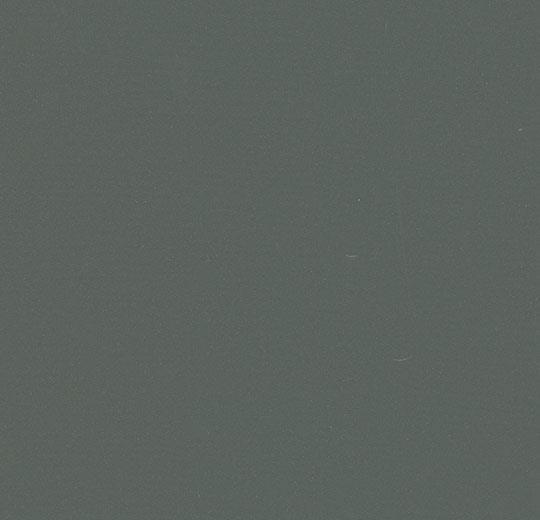 Marmoleum VTW05 Tin