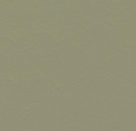 Marmoleum VTW09 Nikkel